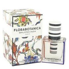 Florabotanica Eau De Parfum Spray By Balenciaga