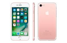 Apple iPhone 7 - - Gold (T-Mobile) (GSM) for sale online Iphone 7 Plus, Wi Fi, Apple Iphone 7 32gb, Mobile Business, Mobile Photos, Iphone Phone, Mobile Accessories, Smartwatch, Selfie
