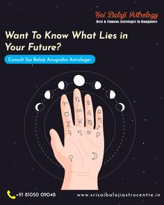 Bangalore India, Vedic Astrology, This Or That Questions, Future, Future Tense