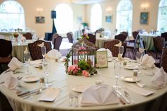 Medovue Ballroom #weddings #michigan