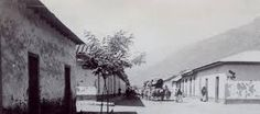 puente el diablo san jose de maipo - Búsqueda de Google San Gabriel, Villa, Snow, Outdoor, Google, Black Lagoon, Saint Joseph, 19th Century, Bridge