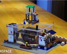 fishspace-lego-fish-tank-6