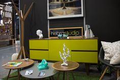 Habitat Expo #expo #wtc #deco #decor #homedecor #cushion #color #colorful