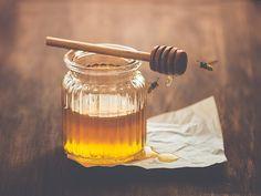 https://flic.kr/p/puUJme   Honey   Me gusta la miel, en casa a todos nos chifla, la compramos a granel!!