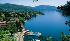 Weddings in Italy - Tuscany, Lake Garda, Lake Como, Amalfi. Wedding Venues Italy, Italy Wedding, Bellagio Italie, Grands Lacs, Comer See, Lakeside Resort, Getting Married In Italy, Lake Como Italy, Lake Como Wedding