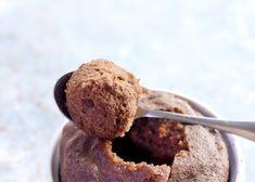 Cuiseur vapeur : nos délicieuses recettes de cuiseur vapeur Sugar, Cookies, Chocolate, Desserts, Food, Steamer, Yummy Recipes, Crack Crackers, Tailgate Desserts