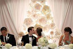 Фото с сайта: trgmania.ru Ceiling Lights, Chandelier, Wedding Dresses, Home Decor, 1, Wedding Decoration, Diy Creative Ideas, Party, Dashboards