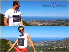 COMPETITION UNFUCK THE WORLD  Thanks Marine & Christophe for this wonderful picture took in Corsica, FRANCE