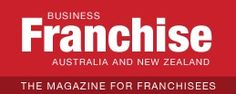 Buying a franchise - Business franchising is one of the safest and most risk-free ways to start up and run a successful business.For more Detail or information call us at (03) 9787 8077 http://www.businessfranchiseaustralia.com.au/international-franchising