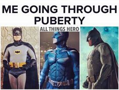 The struggle of life  - All Things Hero #Batman #dccomics #superman #manofsteel #dcuniverse #dc #marvel #superhero #greenarrow #arrow #justiceleague #deadpool #spiderman #theavengers #darkknight #joker #arkham #gotham #guardiansofthegalaxy #xmen #fantasticfour #wonderwoman #catwoman #suicidesquad #ironman #comics #hulk #captainamerica #antman #harleyquinn