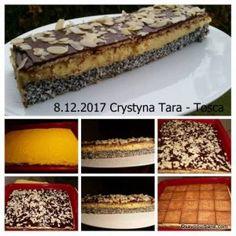 Prajitura Tosca reteta populara | Savori Urbane Pie, Urban, Desserts, Food, Torte, Tailgate Desserts, Cake, Deserts, Fruit Cakes