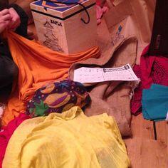 Gruenerwirdsnimmer: Plastikfreie Weihnachtszeit Laundry, Organization, Decor, December, Christmas Time, Life, Simple, Laundry Room, Getting Organized