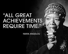 New African American History Quotes Maya Angelou 19 Ideas Positive Quotes, Motivational Quotes, Inspirational Quotes, Motivational Thoughts, Wisdom Quotes, Life Quotes, Success Quotes, Quotes Quotes, Famous Quotes
