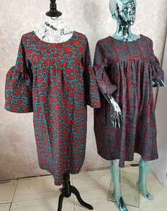 African Lace, African Wear, African Women, African Dress, Nigerian Clothing, Nigerian Outfits, Ankara Short Gown Styles, Short Gowns, Latest African Fashion Dresses