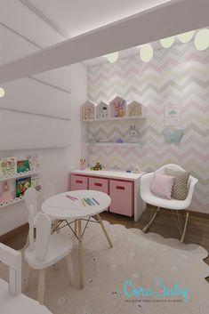Dream Bedroom, Kids Bedroom, Bedroom Decor, Girls Princess Room, Nursery Inspiration, Beauty Room, Simple House, Baby Decor, Sweet Home