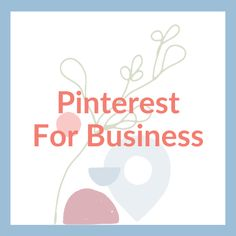 A board dedicated to Pinterest For Business. Healthy Office Snacks, Healthy Lunches For Work, Snacks For Work, Lunch Meal Prep, Pinterest For Business, Business Entrepreneur, Pinterest Marketing, Board, Tips