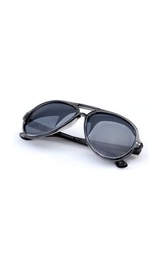 47b74323998c 9.99  - Colossein Classic Oversize Fashion Sunglasses
