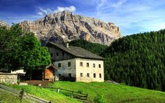 Blumenhotel belsoggiorno ~ Lumenhotel belsoggiorno albergo a malosco gourmet e wellness in