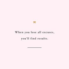Browse our collection of inspirational fitness quotes and get instant exercise and workout motivation. Transform positive thoughts into positive actions and get fit, healthy and happy! Words Quotes, Wise Words, Me Quotes, Motivational Quotes, Inspirational Quotes, Sayings, Music Quotes, Qoutes, Fitness Motivation Quotes