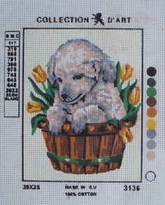 Collection d'Art 3.136