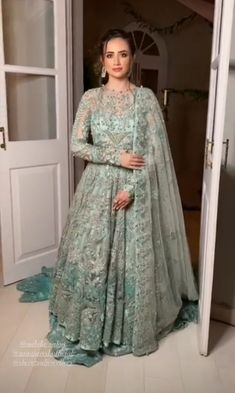 Bridal Shoot, Pakistani Bridal, I Love Girls, Emma Watson, My Girl, Dresses, Fashion, Vestidos, Moda
