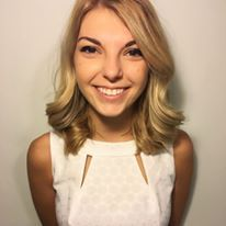 Meet our HR and Recruiting Manager, Mersiha!