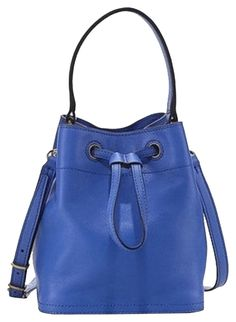 f0ccdb7cfcd 86 Best Tory Burch images   Tory burch, Tory burch bag, Couture bags