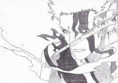 Ichigo/Bleach
