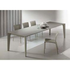 Tavoli Allungabili Tavoli Da Pranzo Cucina.113 Fantastiche Immagini Su Tavoli Allungabili Dining Room Dining