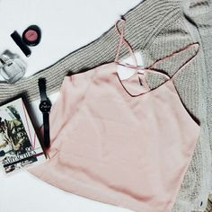 Топ   My blog:https://ru.itao.com/u/915707125  #women #flatlay #top #fashion #look #clothes #топ #женскаяодежда