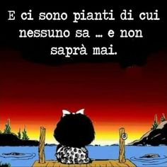 Vignette on Mafalda for Whatsapp – Nice Words Beautiful Feelings And Emotions, Cheer Up, True Words, Funny Images, Vignettes, Cool Words, Charles Bukowski, Favorite Quotes, Quotations