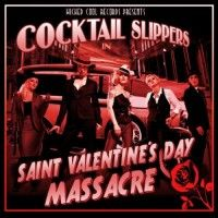 St. Valentine's Day Massacre    The St. Valentines Day Massacre What Was The St. Valentines Day Massacre of 1929? St Valentines Day Massacre 1967 1929 Saint Valentine's Day Read  more http://themarketplacespot.com/music/st-valentines-day-massacre-2/
