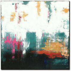 NOVAARTE Abstrakte Malerei Kunst Acryl Bild Gemälde Modern ORIGINAL Art UNIKAT   eBay Abstract, Modern, Artist, Artwork, Painting, Ebay, Painting Abstract, Idea Paint, Art Production