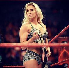 Wwe Raw Women, Charlotte Flair Wwe, Stephanie Mcmahon, Ric Flair, Raw Women's Champion, Walter White, Nikki Bella, Wwe Photos, Wwe Wrestlers