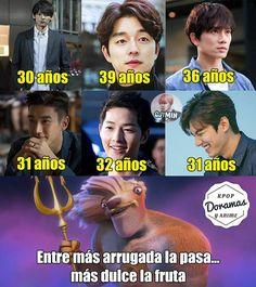 HAHAAHA SÍ Kdrama Memes, Funny Kpop Memes, Kid Memes, Memes Chinos, Moon Lovers, Bts Chibi, Boys Over Flowers, Fujoshi, Lee Min Ho