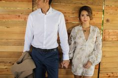 Kryz Uy and Slater Young Look So In-Love in Their Chill Engagement Shoot! Wedding Blog, Wedding Photos, Wedding Ideas, Prenuptial Photoshoot, Kryz Uy, Lookbook Layout, Bride And Breakfast, Engagement Shoots