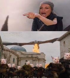 Game of thrones daenerys meme Game Of Throne Daenerys, Got Game Of Thrones, Space Games, Space Princess, Winter Is Coming, Teen Wolf, Memes, Ice, Season 8