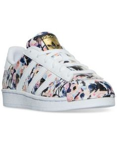 Puma Basket Heart Patent Sneakers (340 BRL) ❤ liked on