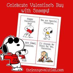 Valentines Day Classroom Exchange Gift 32 Valentines Teachers Card Included Nickelodeon Teenage Mutant Ninja Turtles TMNT Valentines 8 Fun Design Kids DIY DayCare Homeschooling Sunday School Meet Novelty