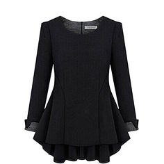 Women Plus Size Clothes Loose Casual Sexy Knitted Dress Sweater Blouse at Amazon Women's Clothing store: