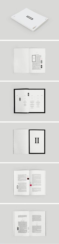 Book design for fashion designer KI Kinnunen's written master's thesis. Like its content, the layout for Faraday Suit – Vestural Retreats for Electrospheres was influenced by science and designed in line with the identity created for the fashion brand Editorial Design Layouts, Editorial Design Inspiration, Layout Design, Graphisches Design, Graphic Design Layouts, Design Blog, Layout Inspiration, Graphic Design Inspiration, Print Design