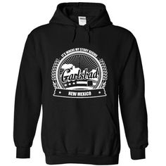 Carlsbad-New-Mexico Special Tees 2015-2016 - #t'shirt quilts #cowl neck hoodie. BUY NOW => https://www.sunfrog.com/States/Carlsbad-New-Mexico-Special-Tees-2015-2016-2011-Black-19269853-Hoodie.html?68278