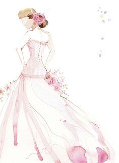 Lynn Horrabin - bride.jpg