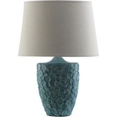 1000 Images About Lights For The Table To Buy Or Diy On