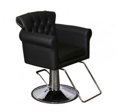 styling chairs for sale monarch specialties chair 25 best salon images furniture market deco elizabeth warehouse