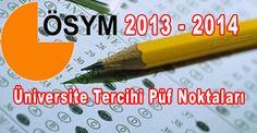 Üniversite tercihinde dikkat edilmesi gerekenler http://www.habertuar.com/egitim/universite-tercihinde-dikkat-edilmesi-gerekenler-h40920.html