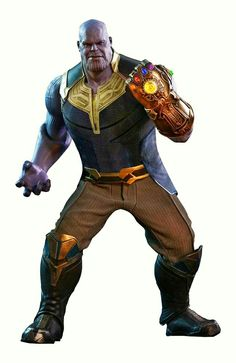 Hot Toys Thanos Sixth Scale Figure marvel guardians of the galaxy Thanos Marvel, Marvel Comics, Marvel Heroes, Marvel Characters, Marvel Avengers, Univers Marvel, Captain America Movie, Infinity War, Marvel Cinematic Universe