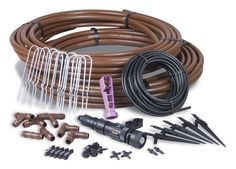 Rain Bird GRDNERKIT Drip Irrigation Gardener's Drip Kit >>> New and awesome product awaits you, Read it now  : Garden tools