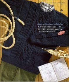 meihua368.blog.163.com