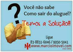 Bom dia, não perca mais tempo!!! #www.marcioimovel.com